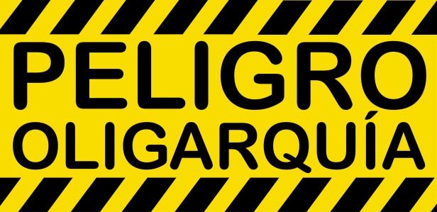 peligro-oligarquia-01