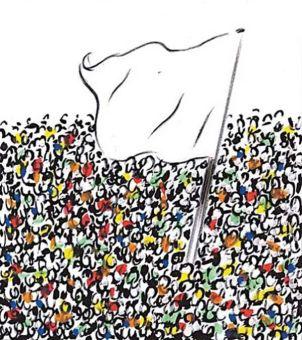 POPULISMO2