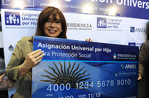 Asignación_Universal_por_Hijo_en_Mar_del_Plata