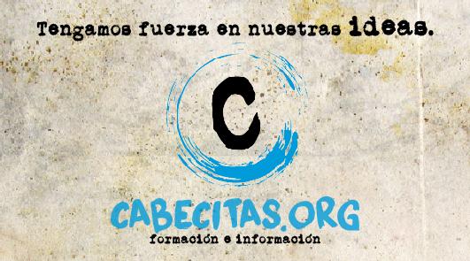 Cabecitas Tarjeta1-01
