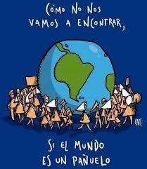 mundo pañ1