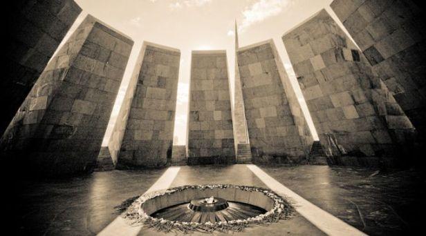 genocidio armenio2